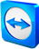 teamviewer_badge_blue2small